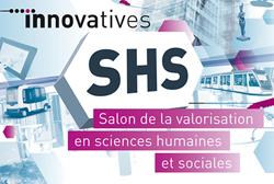 innovativescnrs2015web